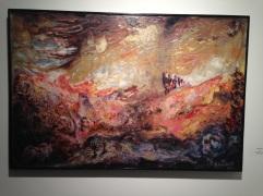 More from Museum Emilio Caraffa