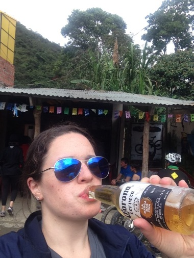 Victory beer