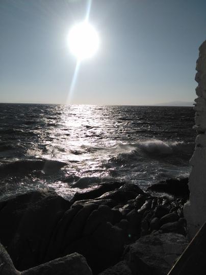 Hello, Mediterranean