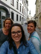 We love Slovakia!