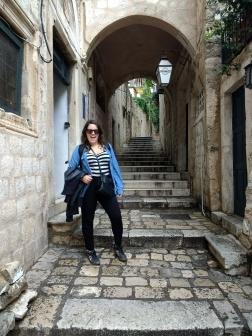 Dubrovnik!