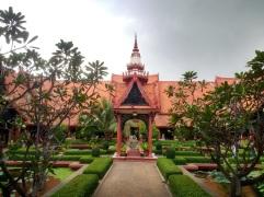 Beautiful National Museum